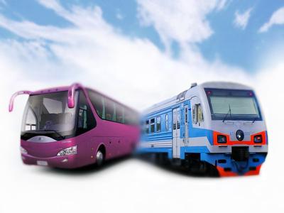 автобуса 851 сланцы: